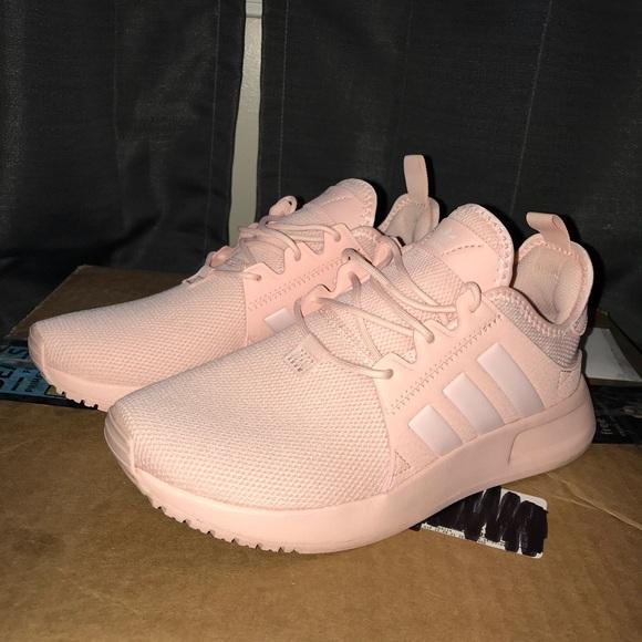919ede0a3bc7de usa adidas womens tennis shoes 4e990 7a991